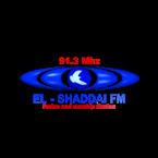 El-Shaddai FM Christian Contemporary