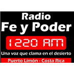 Fe y Poder Radio Spanish Music