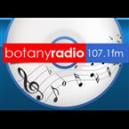 Botany Radio