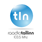 Raadio Tallinn World Talk