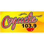Radio Coqueta Spanish Music
