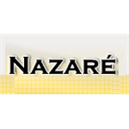 Radio Nazare FM Catholic Talk