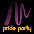 ELIUM Pride Party