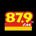 Radio Nova Lima FM Community