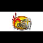 Rádio Super Jovem Brazilian Popular