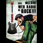 Radio Rock Sonoro Rock