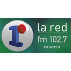 La Red (Rosario) Spanish Music