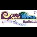 Spiral Wave Radio Community