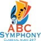 ABC Symphony Radio Classical