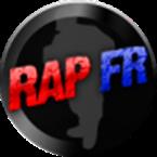 Générations Rap FR Hip Hop