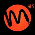 Radio Somos Masiva Top 40/Pop