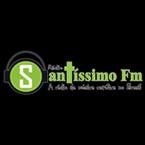 Rádio Santíssimo FM Catholic Talk