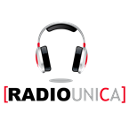 Radio UNICA En Linea Top 40/Pop