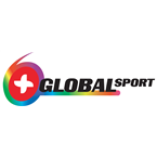 Global Sport Genève Top 40/Pop
