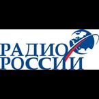R Rossii Irkutsk Russian Talk