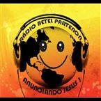 Rádio Betel Partenon