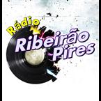 Rádio Ribeirão Pires Brazilian Popular