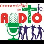 Comunidad de FE Radio