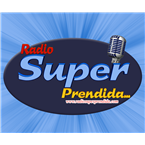 Radio Super Prendida Classic Hits