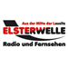Elsterwelle Radio Oldies