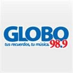 Radio Globo (Norte) Family