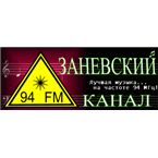 Zanevskiy Channel 90`s