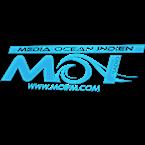 MOI ( Media Ocean Indien )