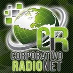 Corporativo Radionet