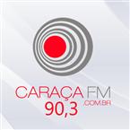 Rádio Caraça FM Brazilian Popular