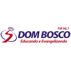 Rádio Dom Bosco FM Catholic Talk