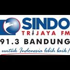 Sindo Radio Bandung