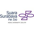 Suara Surabaya Radio National News