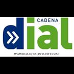 Cadena Dial Andalucía Este Latin Jazz