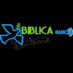 Biblica Radio de Guatemala Variety