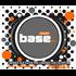 Radio Base Misterbianco Italian Music