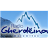 Radio Gherdeina Dolomites Variety