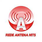 Rede Antena Hits (Ariquemes) Brazilian Popular