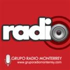 GRM Radio - Grupo Radio Monterrey Pop Latino