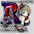 Radio-Neochu