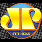 Rádio Jovem Pan FM (Londrina) Top 40/Pop