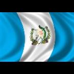 Radio Camino de santidad Guatemala