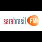 Rádio Sara Brasil FM (Brasília) Evangélica
