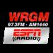 WRGM Sports Talk