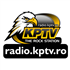 KPTV - 88.4 FM Alternative Rock