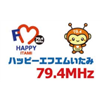 Happy FM Community