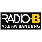 Radio B Adult Contemporary