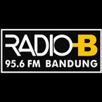 Radio B Adult Contemporary