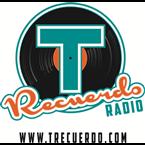 T Recuerdo Spanish Music