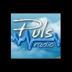 Puls Radio Top 40/Pop
