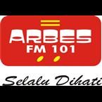 Arbes FM Top 40/Pop